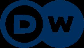 liputan KendaraanListrik.net oleh Deutsche Welle