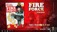 http://blog.mangaconseil.com/2017/04/video-bande-annonce-fire-force.html