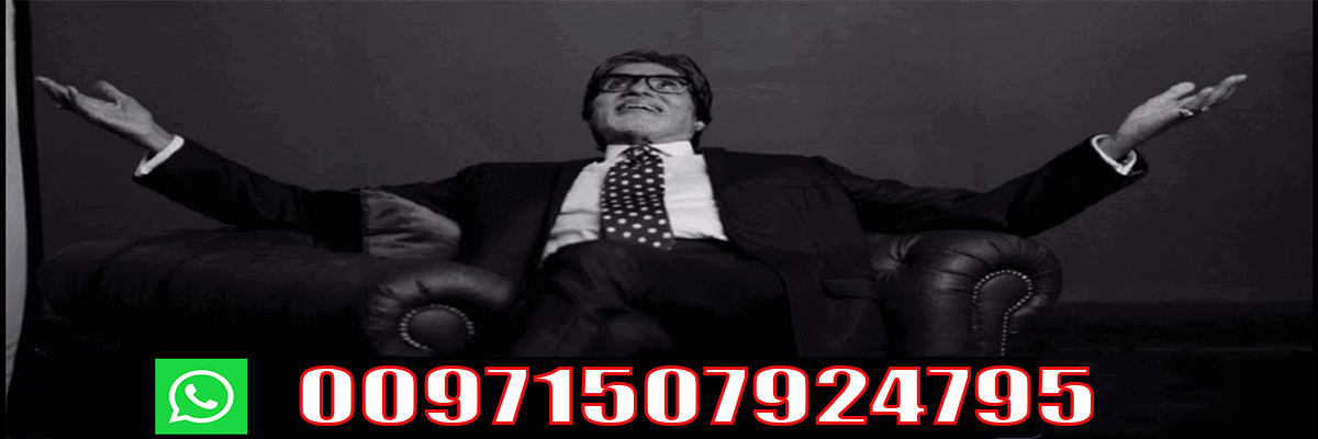 kbc lottery winner 2019 kbc ticket jio kbc lottery kbc head office  Whatsapp number 00971507924795