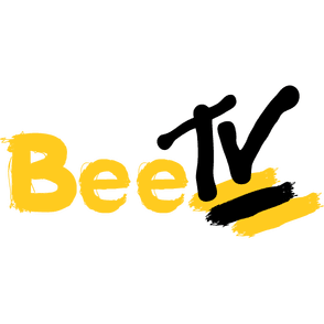 Bee TV v2.0.1 AdFree Apk is Here!