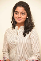 Nikila Vimal Portfolio Meda Meeda Abbayi Movie Heroine Nikila Vimal~  Exclusive Celebrities Galleries 043.JPG