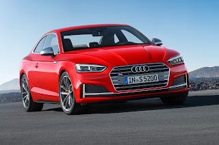 Le tout nouveau ''2018 Audi RS5 TDI '', Photos, Prix, Date De Sortie, Revue, Nouvelles Voiture 2018