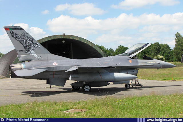 http://www.belgian-wings.be/Webpages/Navigator/News/Special%20Features/40%20Years%20F-16%20MNFP%20-%20Beauvechain%202015/40%20Years%20MNFP%20beauvechain.html