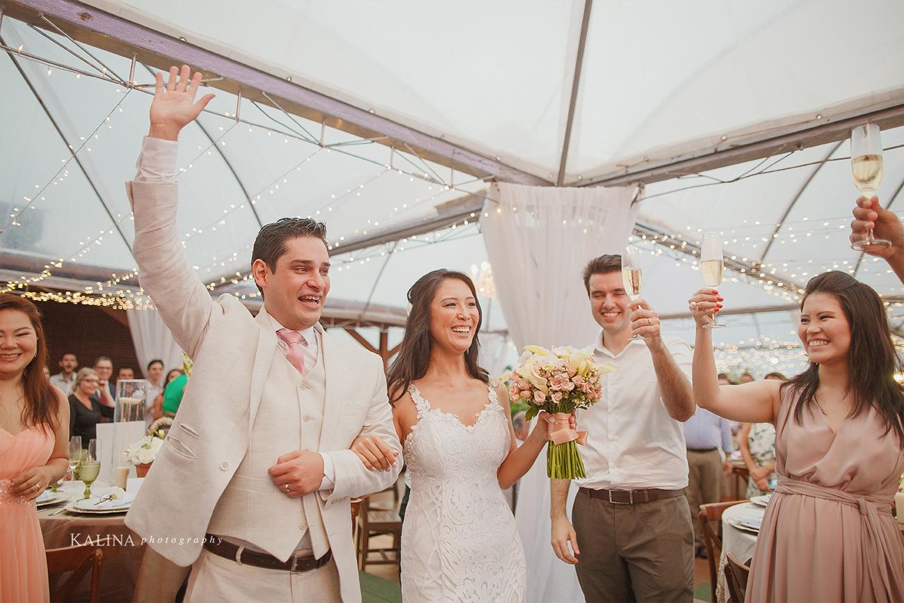 Fotografo de Casamento Santa Catarina