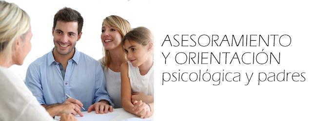 asesoramiento_orientacion_psicologica_valencia
