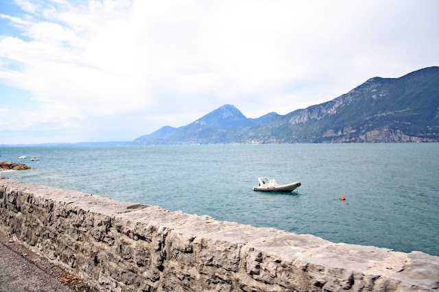 Lago di Garda Travel