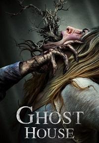 Watch Ghost House Online Free in HD