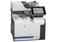 HP LaserJet Enterprise MFP M575c Download de Driver Windows, Mac, Linux