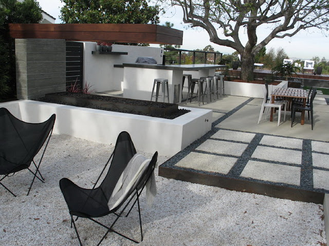 Contemporary Outdoor Dining Furniture Contemporary Outdoor Dining Furniture Contemporary 2BOutdoor 2BDining 2BFurniture5