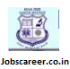 Delhi State Cancer Institute Recruitment of Lower Division Clerk, Registration Clerk cum Computer Operator and various vacancies for 106 Posts : Last Date 31/05/2017