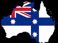 Pendaftaran Beasiswa ke Australia 2017/2018