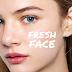 5 DIYs de maquiagem com produtos naturais