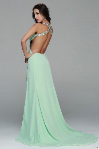 AisleStyle Prom Dresses