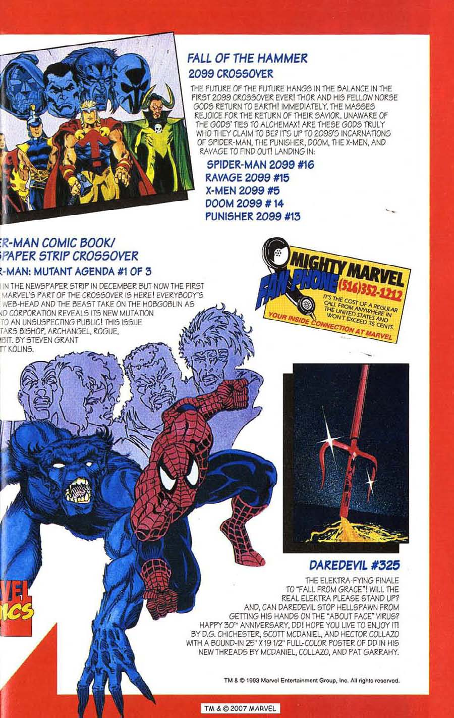 Read online Silver Surfer (1987) comic -  Issue #87 - 37