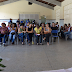 Colégio Estadual Felipe Tiago Gomes promove aula inaugural do ano letivo de 2018