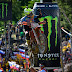 MXGP: Cairoli y Jonass se llevan la victoria en República Checa