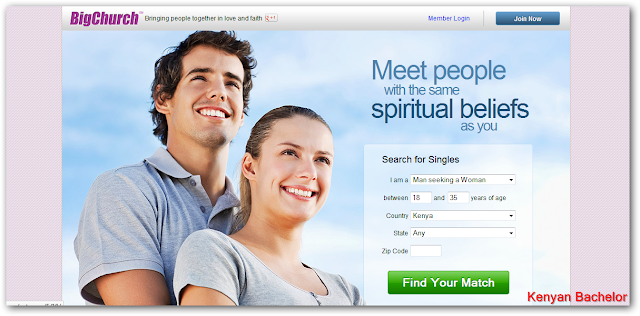 south carver christian dating site Quick and easy to join welovedates is a serious christian dating site for christian singles starting new relationships totally free to join christian dating site.