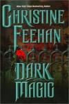 http://thepaperbackstash.blogspot.com/2007/06/dark-magic-by-christine-feehan.html