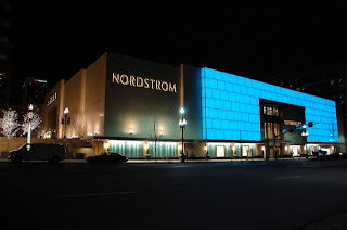 https://www.groupon.com/coupons/stores/nordstrom.com