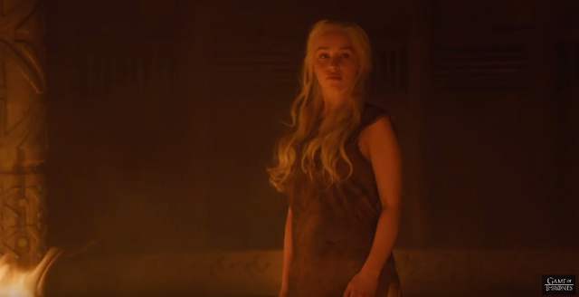Game of Thrones Season 6- Episode 4 - images