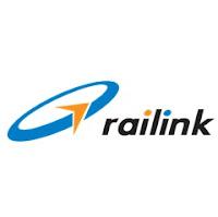 PT Railink, karir PT Railink, lowongan kerja PT Railink, lowongan kerja 2019