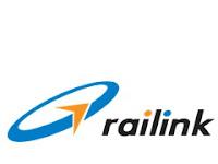 PT Railink - D3, S1 Fresh Graduate, Experienced Railink KAI Group  April 2019