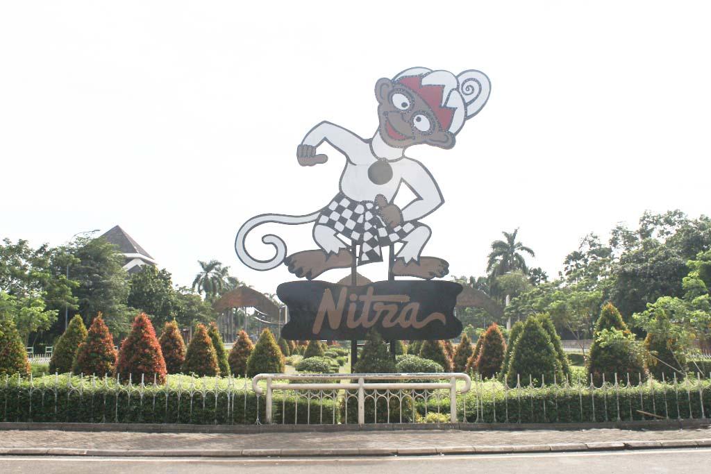 Taman Mini Indonesia Indah, Taman Wisata Budaya Indonesia