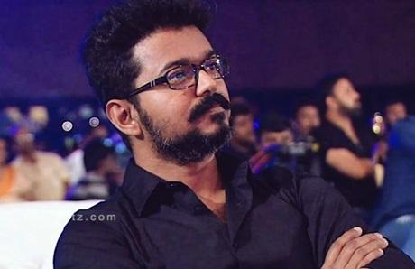 Rajinikanth's 2.0 gets delayed, Vijay 61 to release on Diwali 2017 | Latest Tamil Cinema News