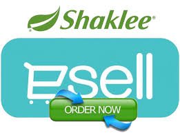 https://www.shaklee2u.com.my/widget/widget_agreement.php?session_id=&enc_widget_id=73e195cea1a438caa302e63e2a395f8c