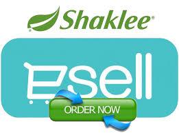 https://www.shaklee2u.com.my/widget/widget_agreement.php?session_id=&enc_widget_id=73e195cea1a438caa302e63e2a395f8c