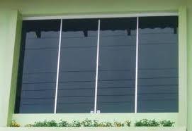 janelas de vidro temperado rj grajaú
