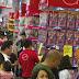 Ventas superiores a 17 mil millones de pesos se esperan el Día de Reyes