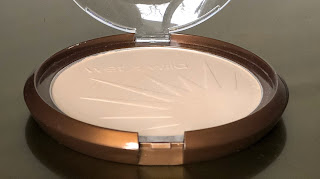 Wet n Wild Color Icon Bronzer Reserve your Cabana