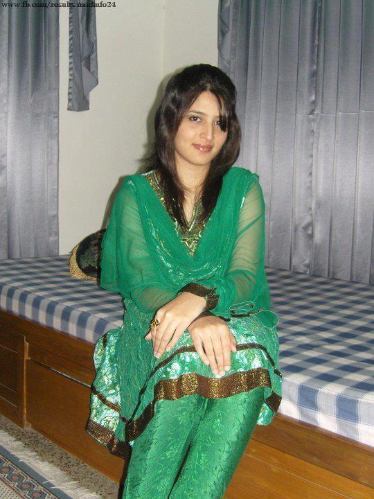 Cute Bd Girl Photo