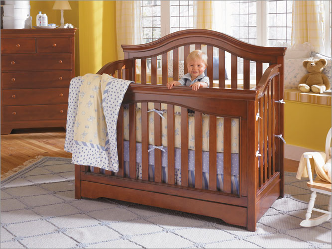 Baby Cribs For Cheap