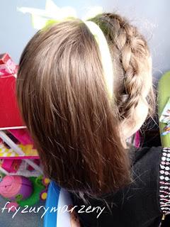-długie-włosy-krótkie-włosy