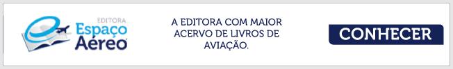 www.eaereo.com.br