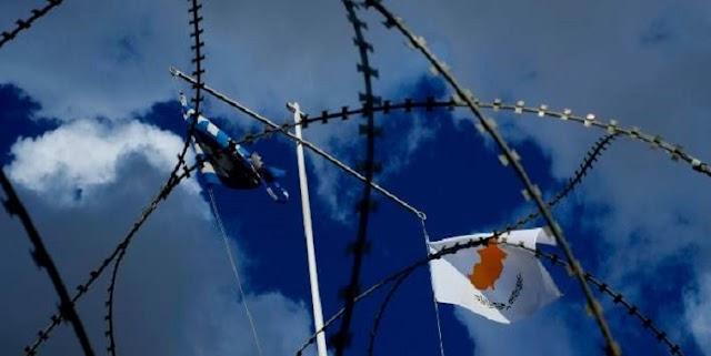 Πραξικόπημα: Καταλύουν την Κυπριακή Δημοκρατία στη Γενεύη