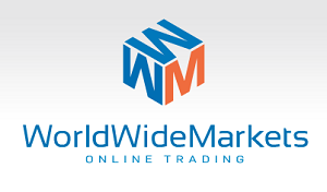 Worldwide forex broker