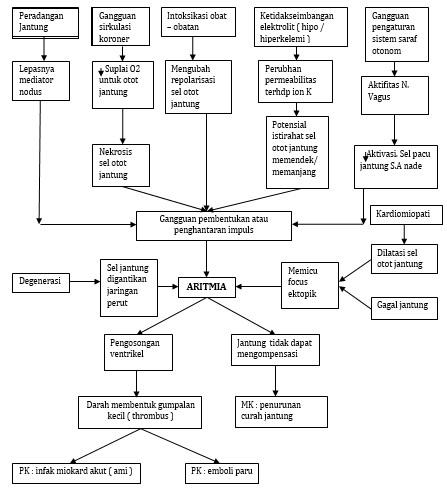 Penyakit jantung koroner pdf