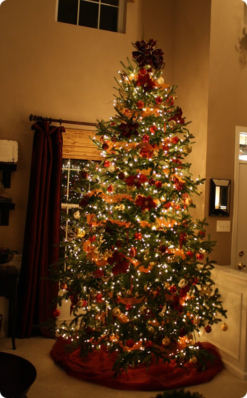 pros and cons to real and fake trees