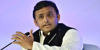 people-should-be-aware-to-protect-constitution-akhilesh