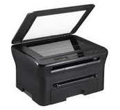 Installer Pilote Imprimante Samsung SCX 4300