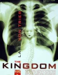 The Kingdom 1 | Bmovies