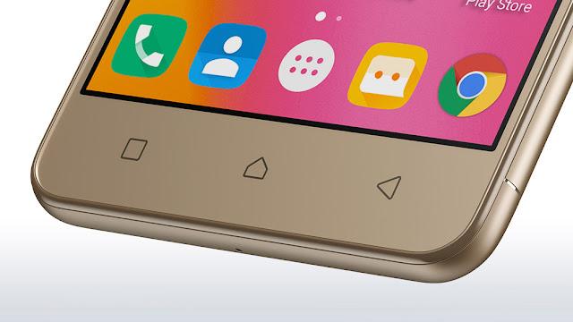 مواصفات وسعر هاتف Lenovo K8 Note بالصور والفيديو