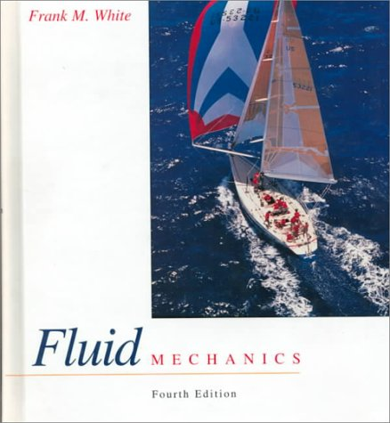 frank budnick solution manual pdf
