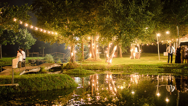 wedding planner galicia organizacion boda eventos eventuali