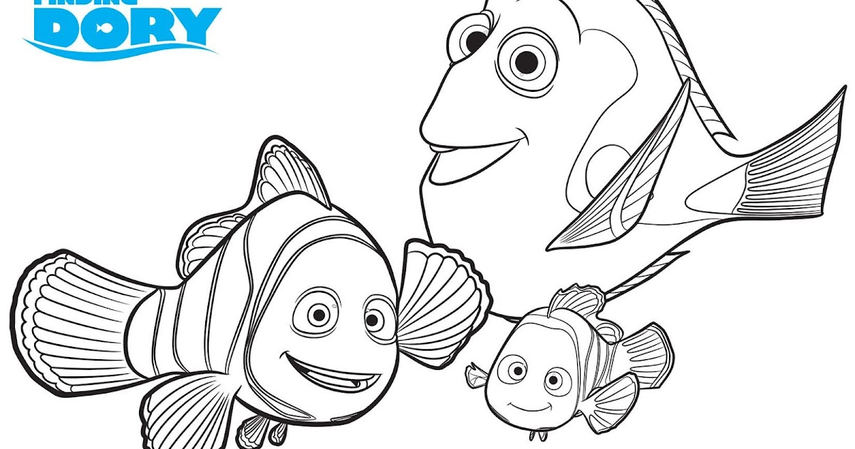 Activity Sheets, Memory Game & Coloring Pages de #