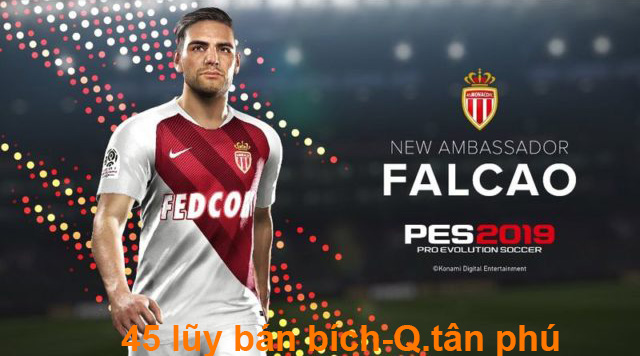 Quán game - tiệm game Playstation PS4 [Q.Tân Phú]  - Page 2 AS-Monaco-pes%2B2019