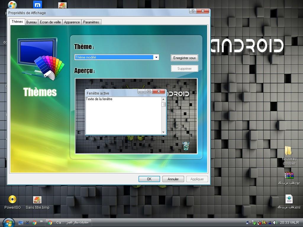 GRATUIT XP SWEET TÉLÉCHARGER PC WINDOWS LOGICIEL FORMATAGE